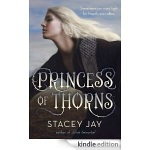 Princess of Thorns Lives Up To And Beyond The Hype